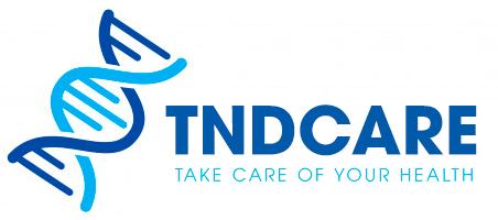 TND Care